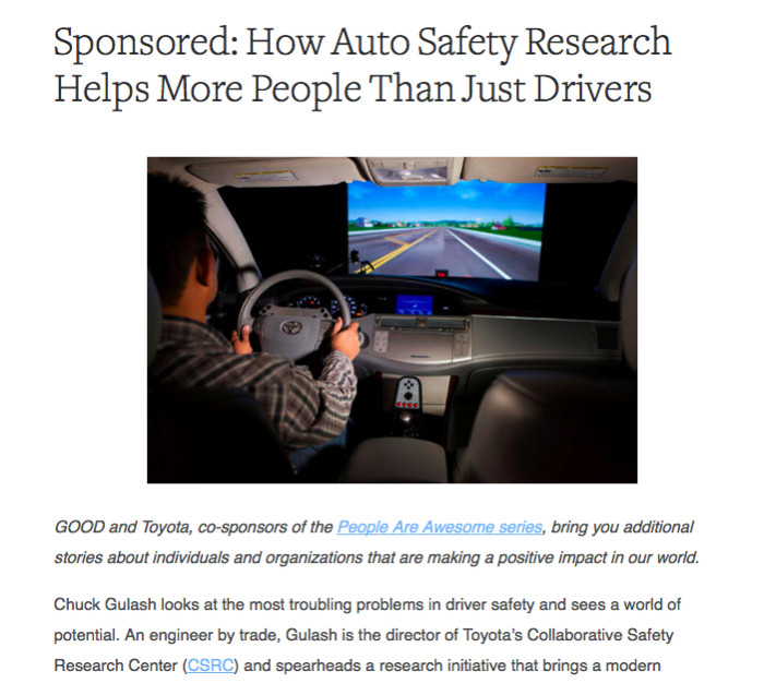 Toyota_Auto Safety