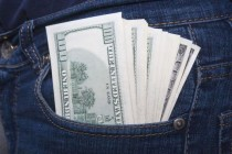 Control-Your-Spending-by-Giving-Yourself-an-Allowance